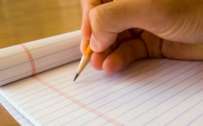 To Write or Not to Write? There is No Question! Part 2