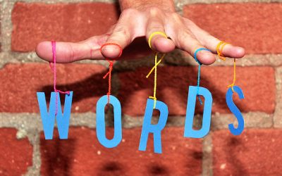 High Frequency Words? Sight Words? Is There a Difference?