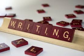 To Write or Not to Write. There is No Question!