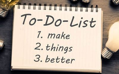 Making a List and Checking It Twice: Does Your Reading Program Provide What You Need?